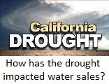 California-drought-MGN