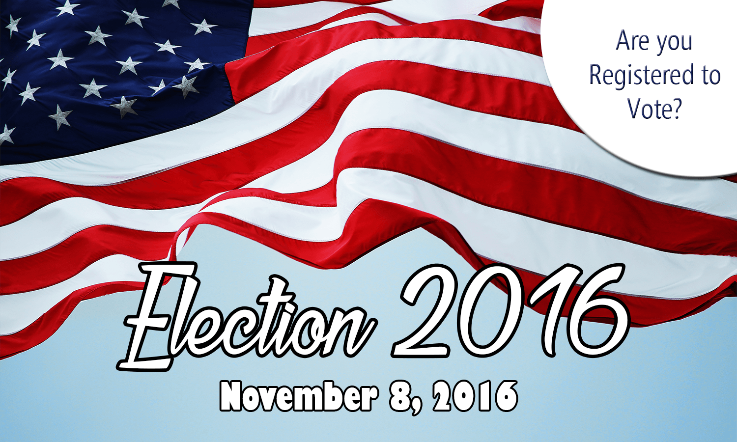 City-Clerk-Election-Page-Graphic