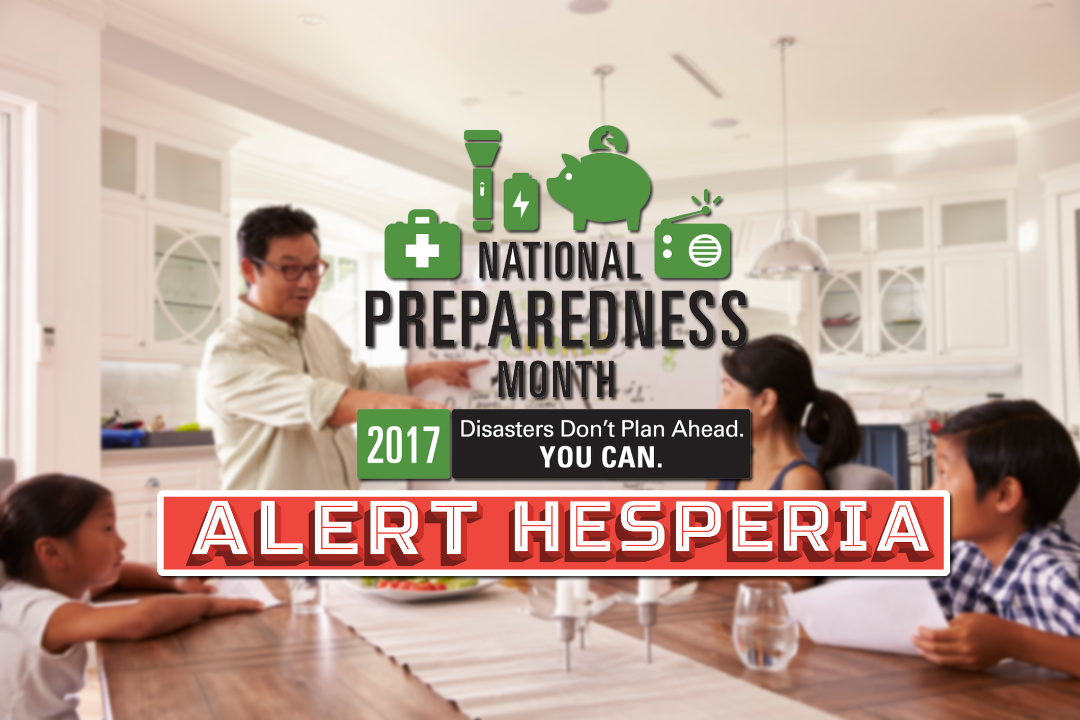 National-Preparedness-Month-Social-Media-Post-2017