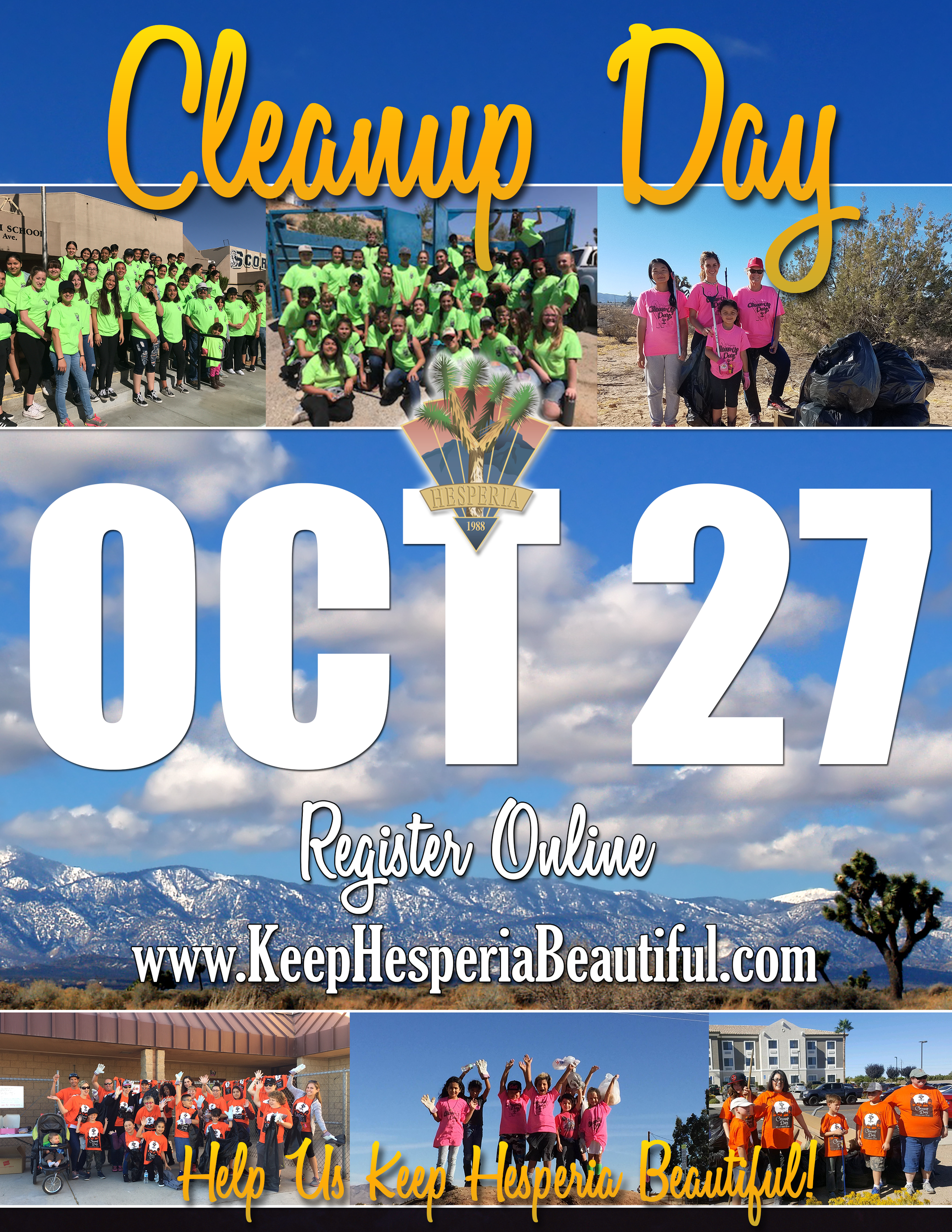 October-2018-Cleanup-Day-Flyer