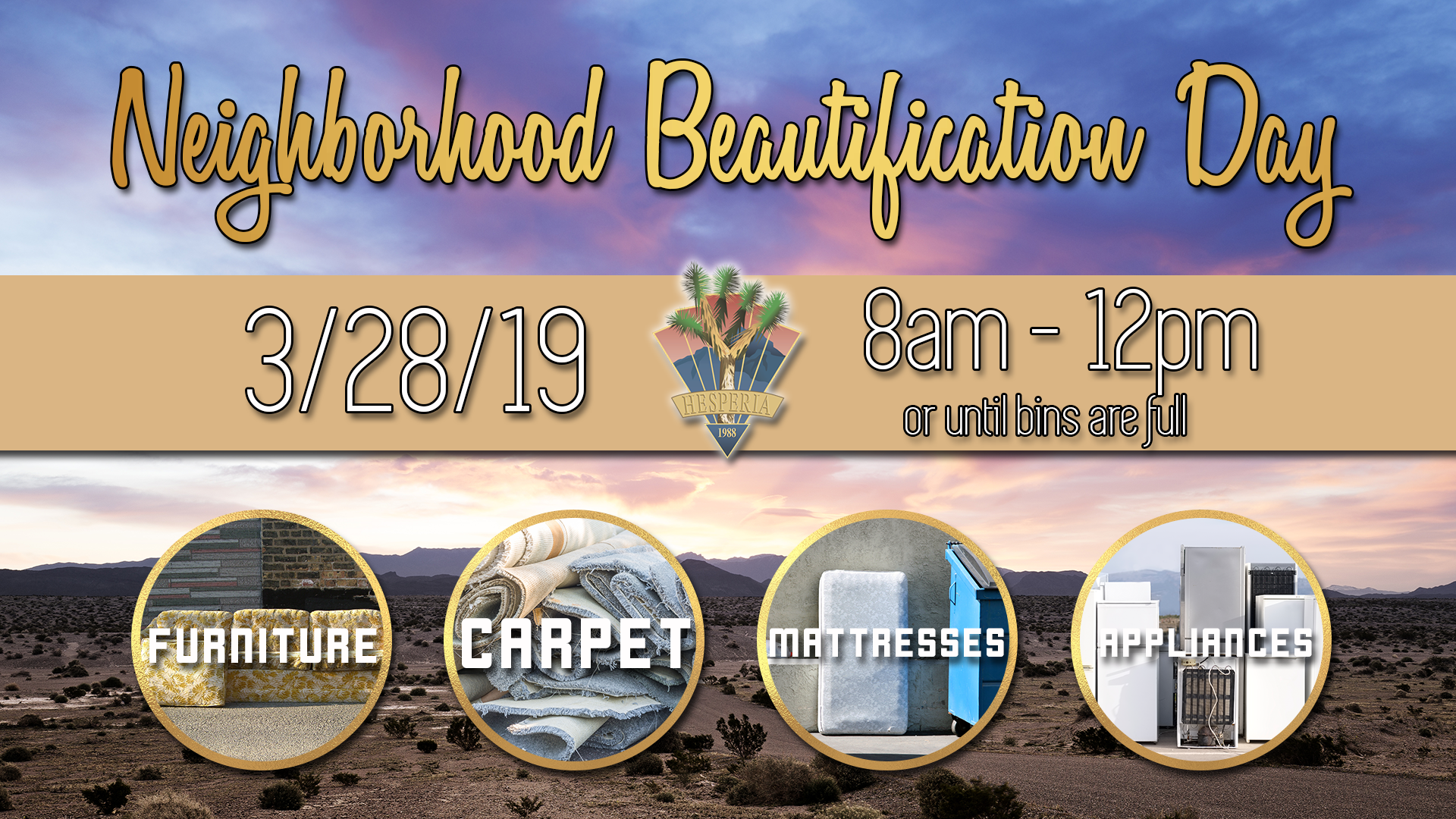 2019-Neighborhood-Beautification-Day-Header