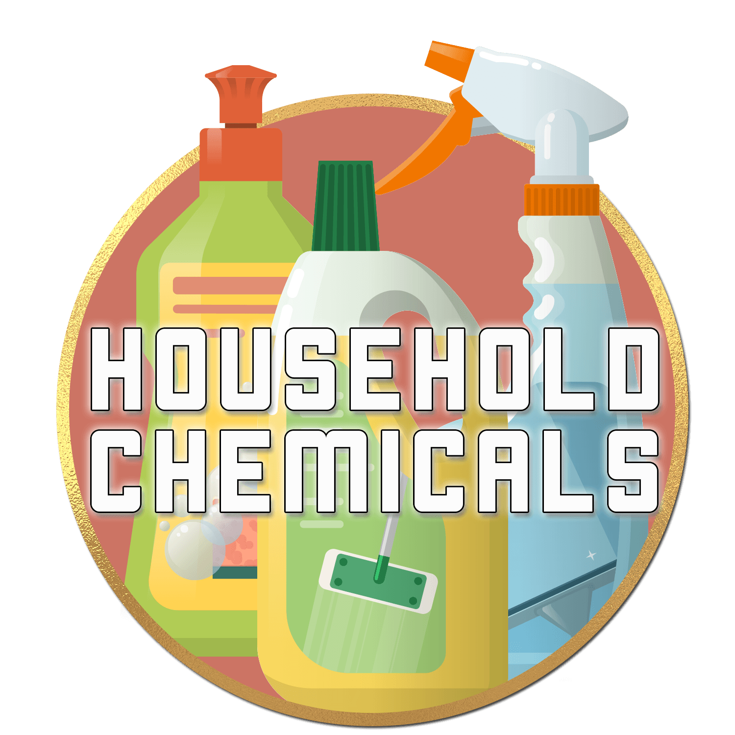 Household-Chemicals-Button