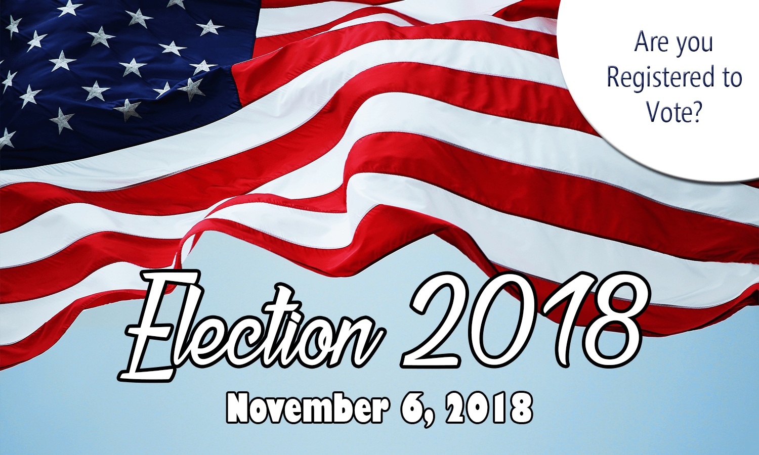 Election Information | City of Hesperia - Official Website